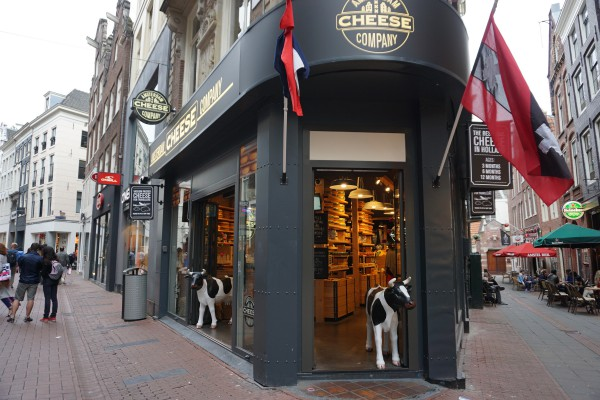 amsterdam-cheese-company