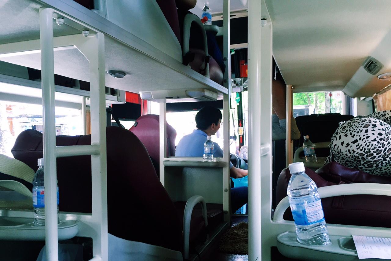 vietnam_busseat