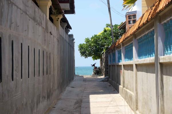 muine-street